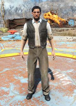 FO4 Black Vest and Slacks.jpg
