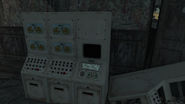 FO4 Campbell's safe password