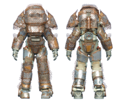 FO4 Overboss power armor.png