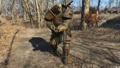FO4 Super mutant skirmisher.jpg