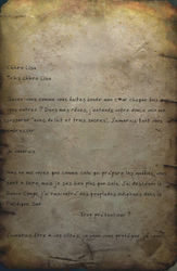 FO76 Message d'amour.png