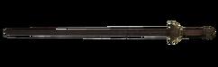 FO76 Meteoritic sword.png