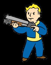 FO76 Shotgunner.png