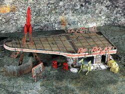 Fallout Wasteland Warfare Red Rocket.jpg