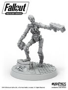 Fo-promo-synth-gen-1-pistol-pose-d-low-res orig