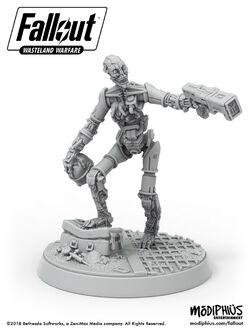 Fo-promo-synth-gen-1-pistol-pose-d-low-res orig.jpg