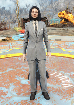 Fo4Clean Grey Suit.png