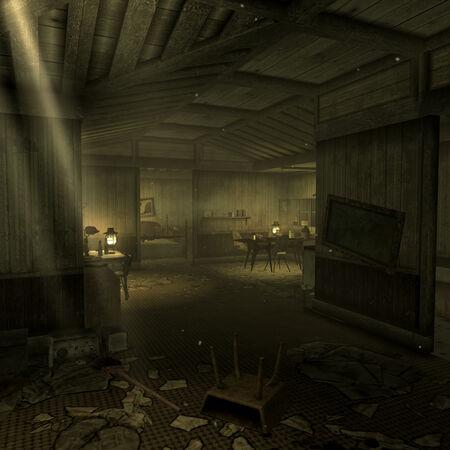 Grower shack interior.jpg