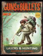 Guns n Bullets F4 9