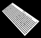 Icon archives prize voucher