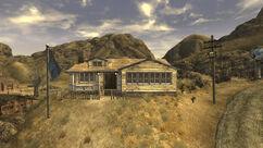 MitchellsHouse.jpg