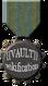 VP Wikification Award.png