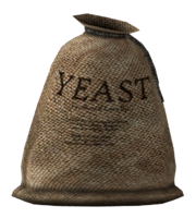 Yeast.png