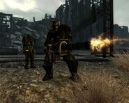 Fallout-3-classic-advanced-power-armor-1-590x472