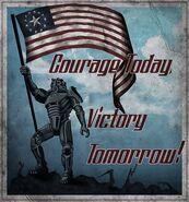 Enclave Banner 2--article image