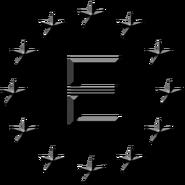 350px-Enclave Symbol (Fallout 3)