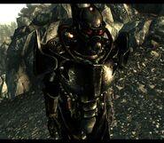 Fallout-3-Mod-Enclave-DX 3