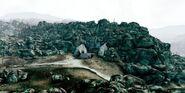 699px-Raven Rock hill
