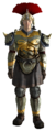 ArmorOfThe87thTribe.png