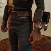 Atx pipboy black c2.png