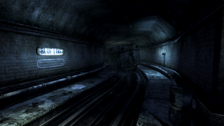 Fo3 Warrington Tunnels.png