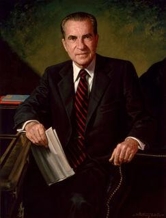 Nixon-richard-presidential-portrait.jpeg