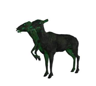 Radstag04b.png