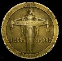 SierraMadreVaultSymbol.png