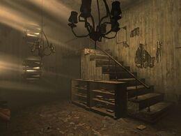 Zane House inside.jpg