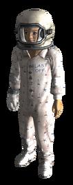 Blast Off Pajamas.png