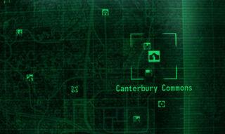 Canterbury Commons loc.jpg