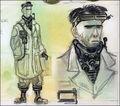 F03 Enclave Scientist Concept Art 02.jpg