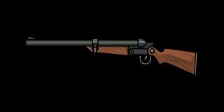 FOS Double barreled Shotgun.png