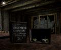FalloutNVholyhandgrenade.PNG