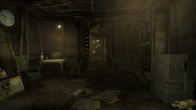 Fo3 Jericho House Int.png