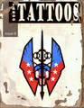 TabooTattoos8.png