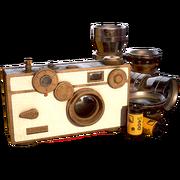 Atx skin weaponskin camera crocskin l.png