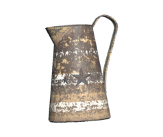 F76 Tin Pitcher.png