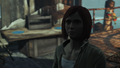 Fo4FH Small Bertha.png