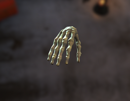 Fo4 Junk Img 352.png