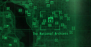 The National Archives loc.jpg