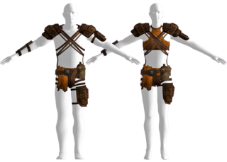 White Legs hide armor.png