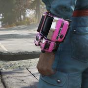 Atx pipboy pinkandchrome c2.png