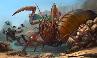 Concept mutant mantis shrimp.jpg