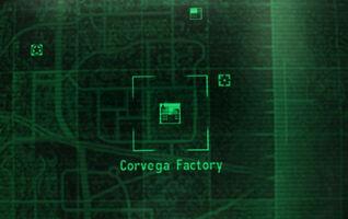 Corvega Factory loc.jpg