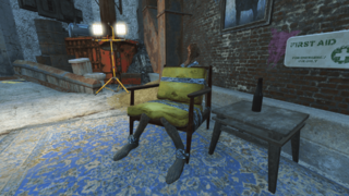 Fo4NW Ghoul Chair.png