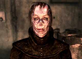 Ghoul prisoner.jpg