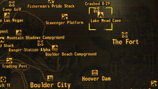 Lake Mead Cave loc.jpg