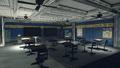 F76 VTU Vault Classroom.png