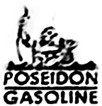 Fo1 Poseidon Gasoline.png